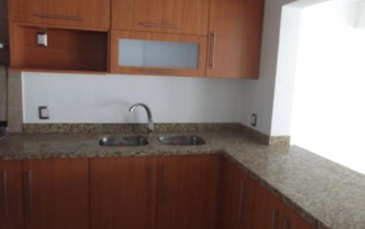 Foto de casa en venta en  , santiago, manzanillo, colima, 1527696 No. 04
