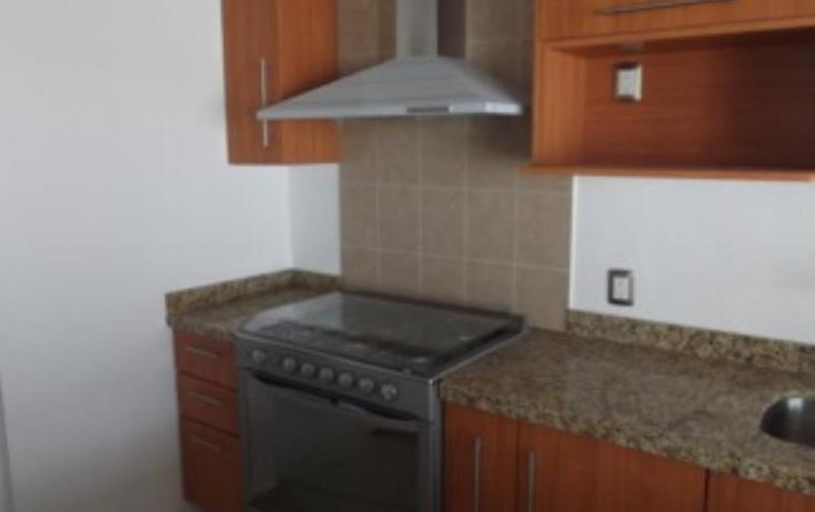 Foto de casa en venta en  , santiago, manzanillo, colima, 1527696 No. 05