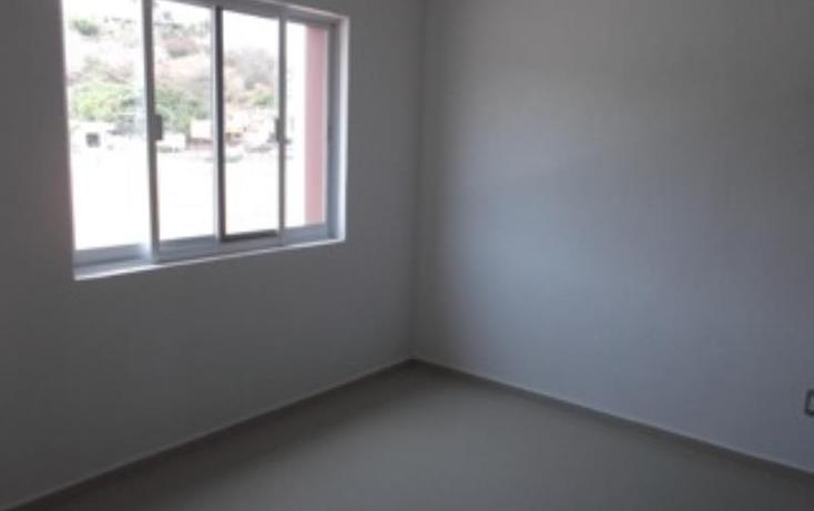 Foto de casa en venta en  , santiago, manzanillo, colima, 1527696 No. 09