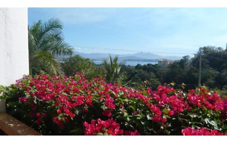 Foto de departamento en venta en  , santiago, manzanillo, colima, 1837470 No. 01