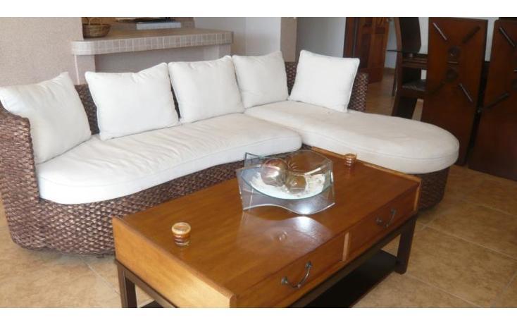 Foto de departamento en venta en  , santiago, manzanillo, colima, 1837470 No. 04