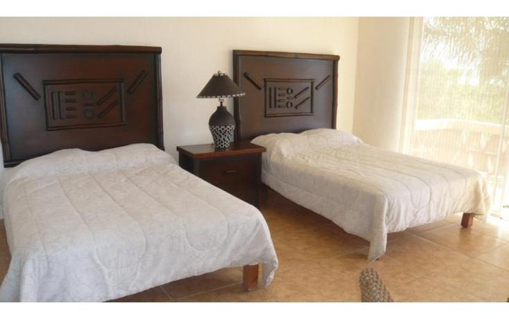 Foto de departamento en venta en  , santiago, manzanillo, colima, 1837470 No. 05