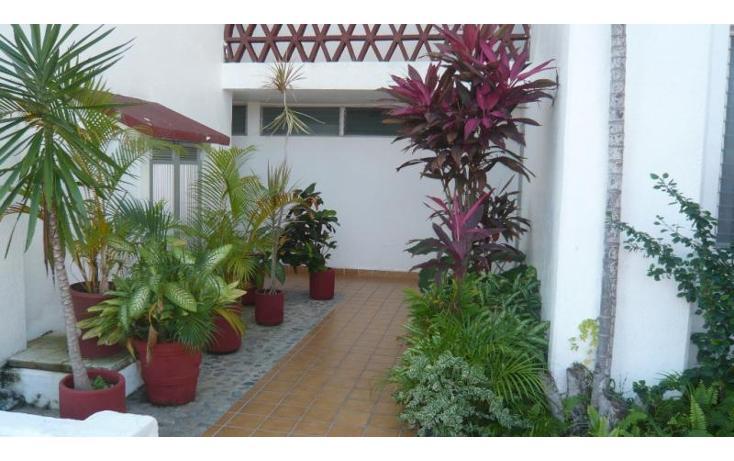 Foto de departamento en venta en  , santiago, manzanillo, colima, 1837470 No. 10