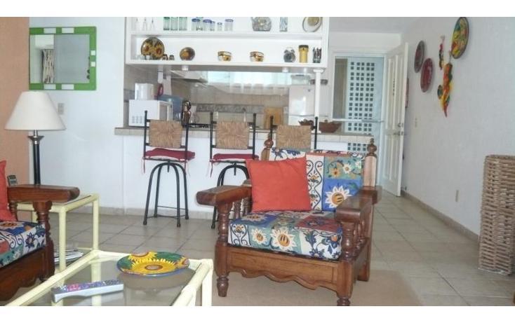 Foto de departamento en venta en  , santiago, manzanillo, colima, 1837474 No. 07