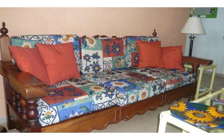 Foto de departamento en venta en  , santiago, manzanillo, colima, 1837474 No. 08