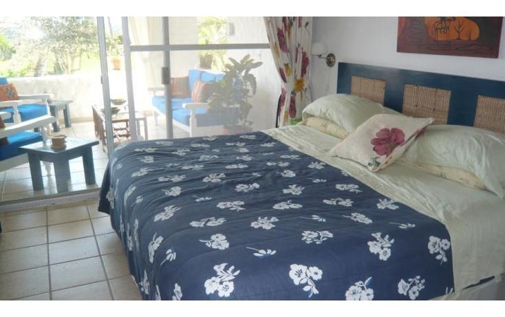Foto de departamento en venta en  , santiago, manzanillo, colima, 1837474 No. 09