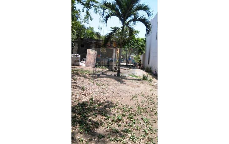 Foto de terreno comercial en venta en  , santiago, manzanillo, colima, 1842338 No. 08