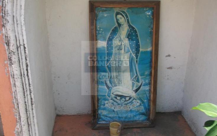 Foto de terreno comercial en venta en  , santiago, manzanillo, colima, 1842338 No. 09