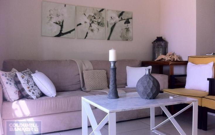 Foto de departamento en renta en  , santiago, manzanillo, colima, 1845632 No. 04