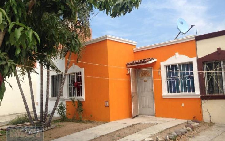 Foto de casa en venta en  , santiago, manzanillo, colima, 1846278 No. 02
