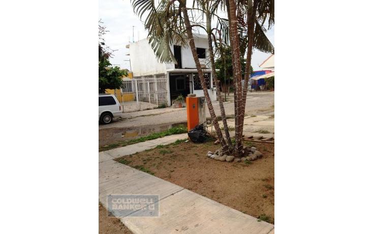 Foto de casa en venta en  , santiago, manzanillo, colima, 1846278 No. 03