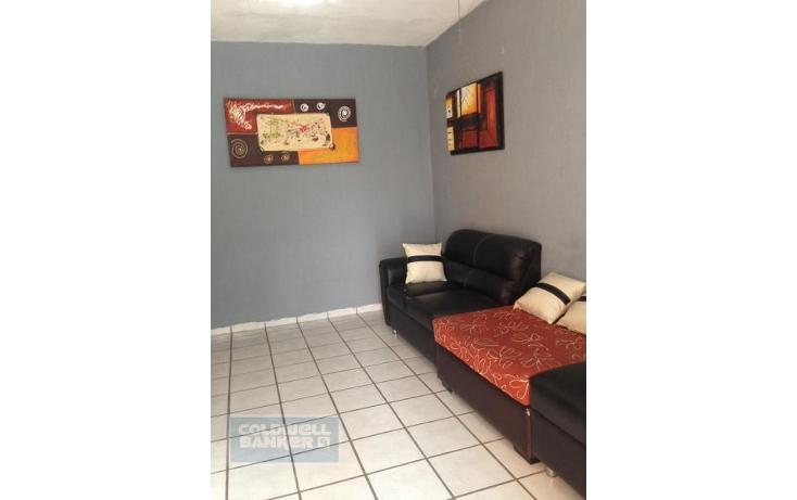 Foto de casa en venta en  , santiago, manzanillo, colima, 1846278 No. 04