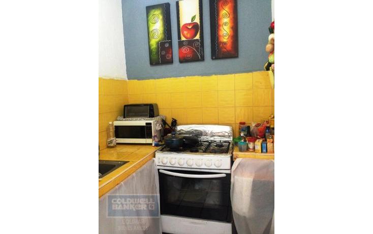 Foto de casa en venta en  , santiago, manzanillo, colima, 1846278 No. 05