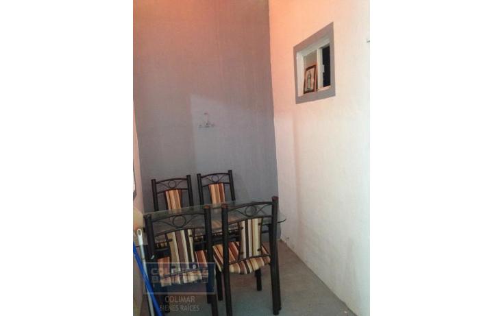 Foto de casa en venta en  , santiago, manzanillo, colima, 1846278 No. 07