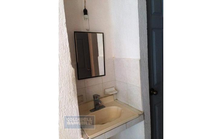 Foto de casa en venta en  , santiago, manzanillo, colima, 1846278 No. 08