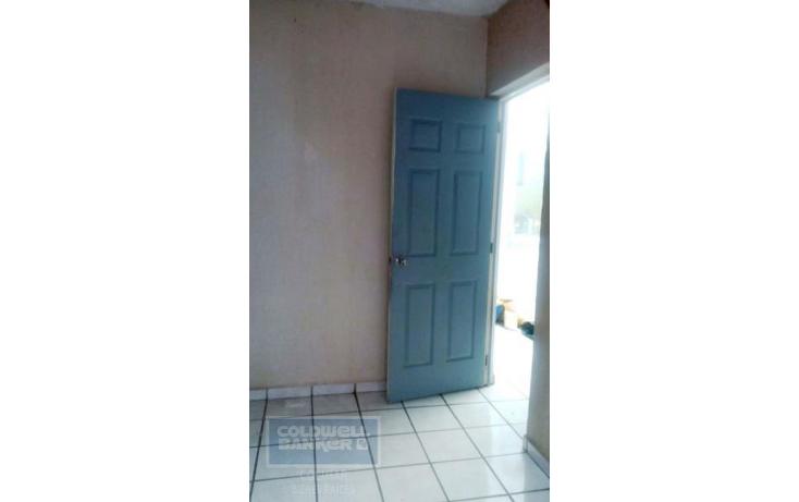 Foto de casa en venta en  , santiago, manzanillo, colima, 1846278 No. 10