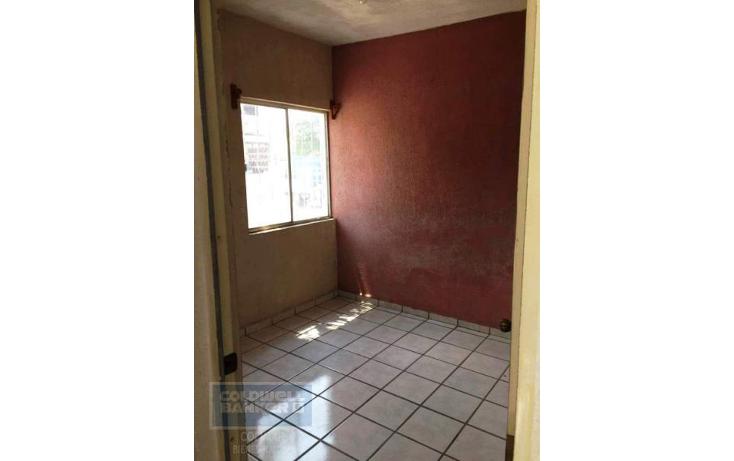 Foto de casa en venta en  , santiago, manzanillo, colima, 1846278 No. 11
