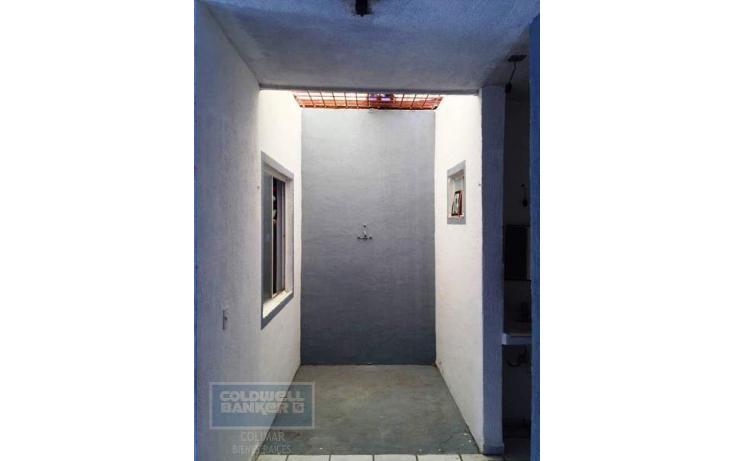 Foto de casa en venta en  , santiago, manzanillo, colima, 1846278 No. 12