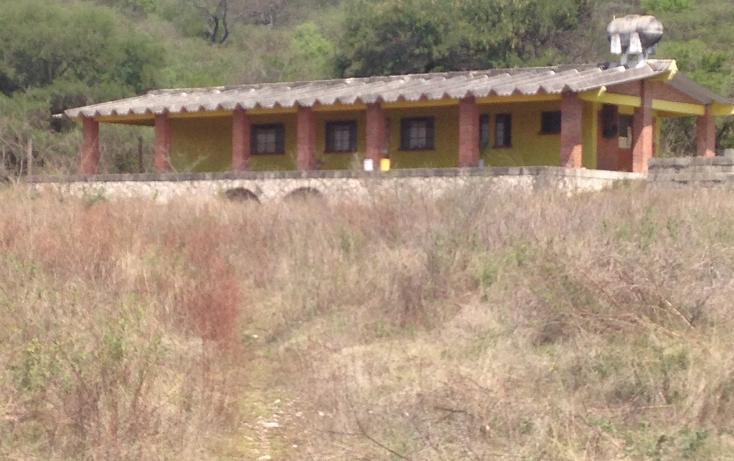 Foto de terreno habitacional en venta en, santiago mihuacan, izúcar de matamoros, puebla, 1959829 no 01