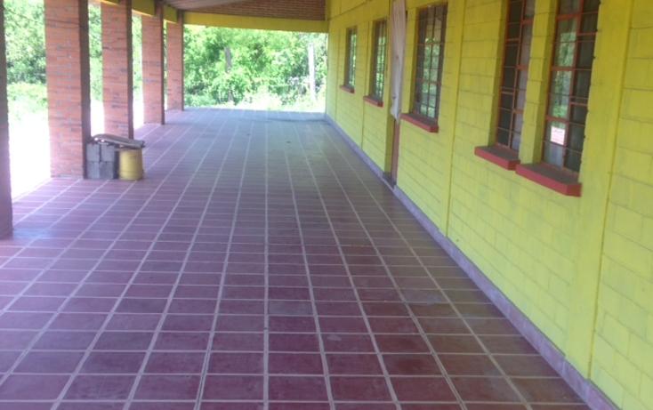 Foto de terreno habitacional en venta en  , santiago mihuacan, izúcar de matamoros, puebla, 1959829 No. 02