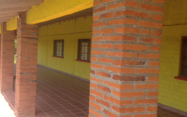 Foto de terreno habitacional en venta en  , santiago mihuacan, izúcar de matamoros, puebla, 1959829 No. 03