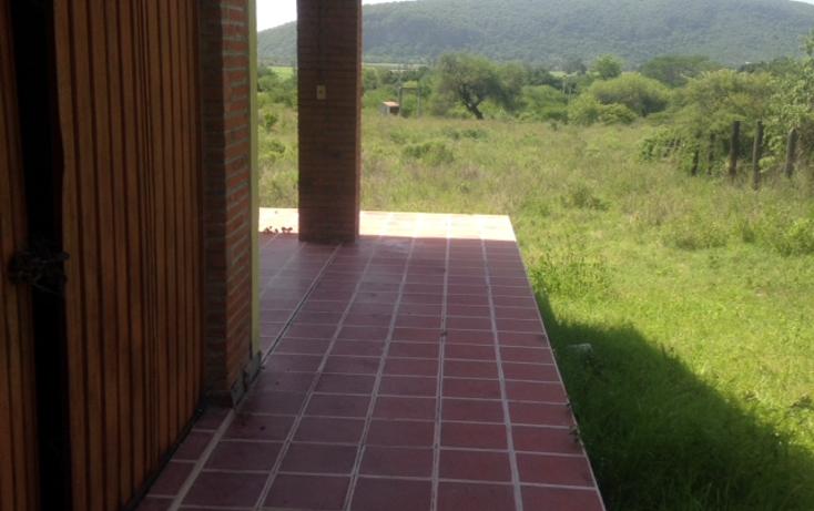 Foto de terreno habitacional en venta en  , santiago mihuacan, izúcar de matamoros, puebla, 1959829 No. 05