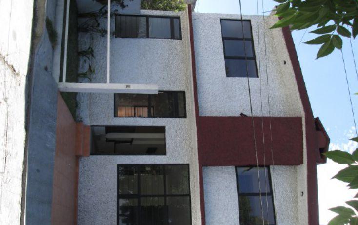 Foto de casa en renta en, santiago miltepec, toluca, estado de méxico, 1750488 no 01