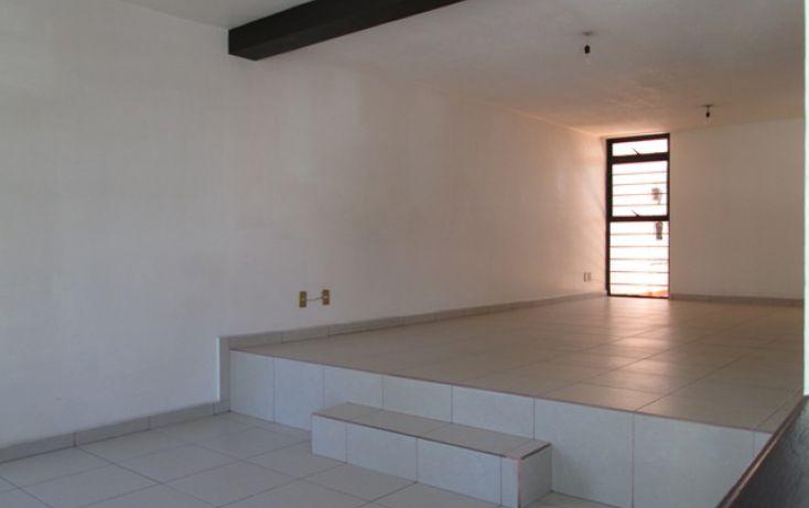 Foto de casa en renta en, santiago miltepec, toluca, estado de méxico, 1750488 no 03