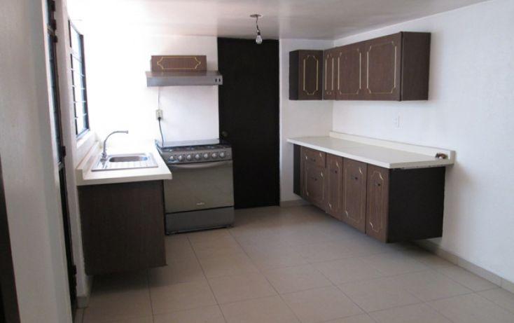 Foto de casa en renta en, santiago miltepec, toluca, estado de méxico, 1750488 no 04