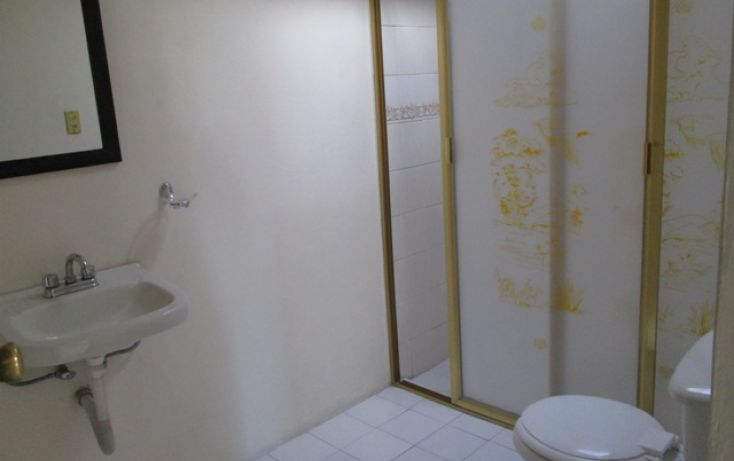 Foto de casa en renta en, santiago miltepec, toluca, estado de méxico, 1750488 no 06
