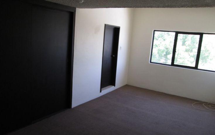 Foto de casa en renta en, santiago miltepec, toluca, estado de méxico, 1750488 no 07