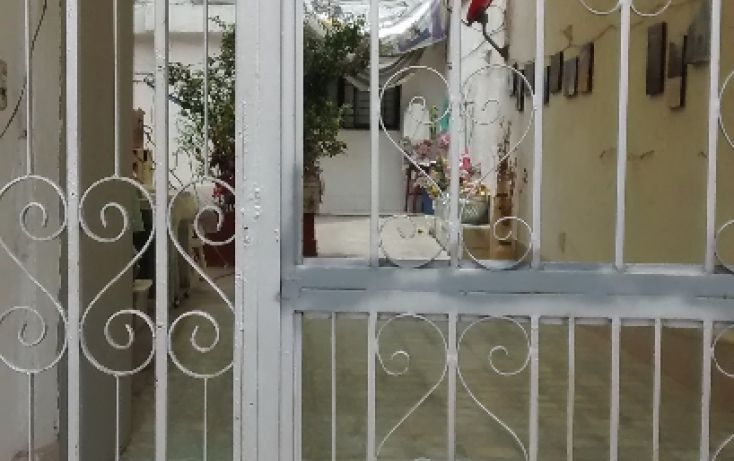 Foto de casa en venta en, santiago miltepec, toluca, estado de méxico, 1831120 no 01