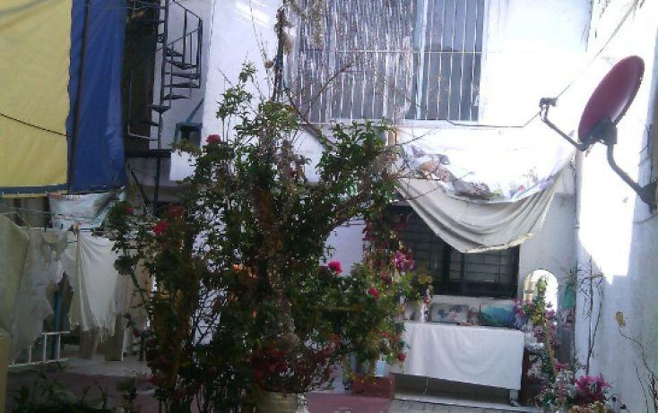 Foto de casa en venta en, santiago miltepec, toluca, estado de méxico, 1831120 no 03