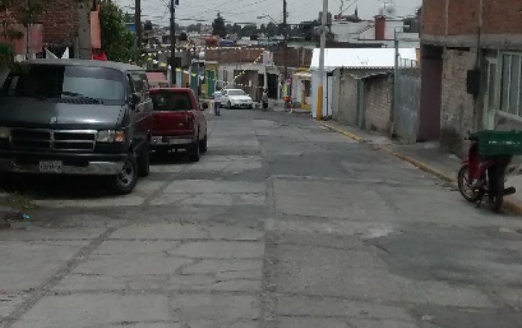 Foto de casa en venta en, santiago miltepec, toluca, estado de méxico, 1831120 no 04