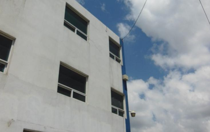 Foto de nave industrial en renta en  , santiago miltepec, toluca, méxico, 1353703 No. 10
