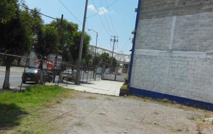 Foto de nave industrial en renta en  , santiago miltepec, toluca, méxico, 1353703 No. 15