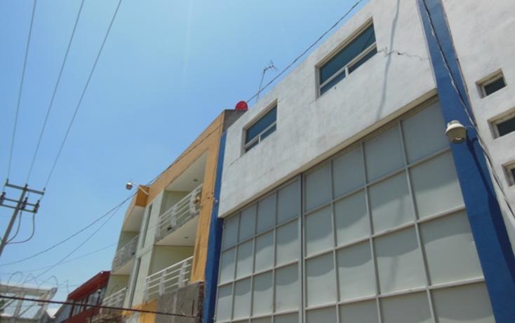 Foto de nave industrial en renta en  , santiago miltepec, toluca, méxico, 1353703 No. 65