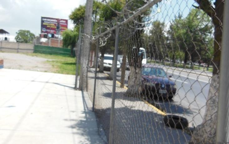 Foto de nave industrial en renta en  , santiago miltepec, toluca, méxico, 1353703 No. 67