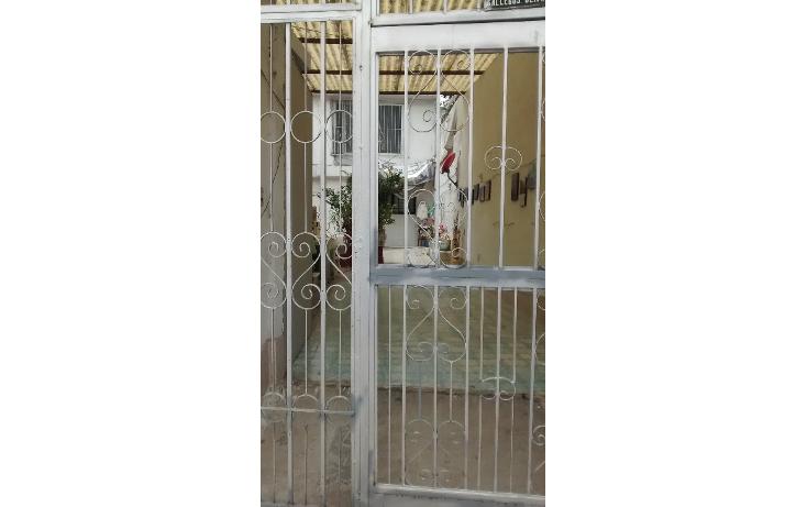 Foto de casa en venta en  , santiago miltepec, toluca, méxico, 1831120 No. 01