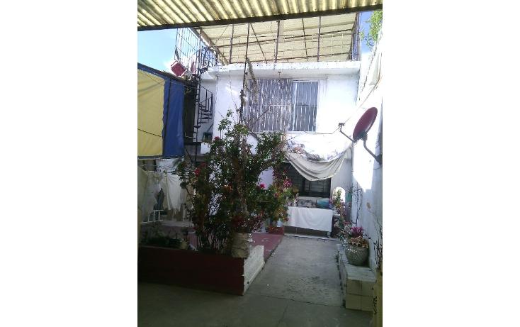 Foto de casa en venta en  , santiago miltepec, toluca, méxico, 1831120 No. 03