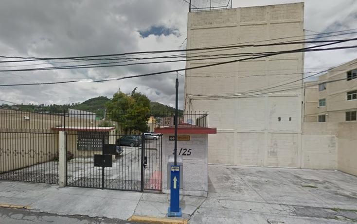 Foto de departamento en venta en  , santiago miltepec, toluca, méxico, 1908465 No. 02