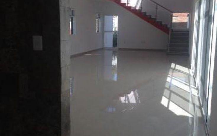 Foto de casa en venta en, santiago mixquitla, san pedro cholula, puebla, 1372403 no 02