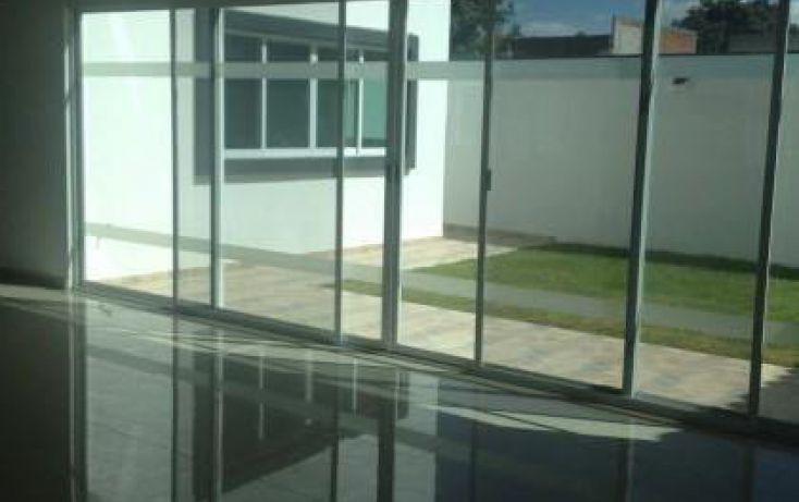Foto de casa en venta en, santiago mixquitla, san pedro cholula, puebla, 1372403 no 03