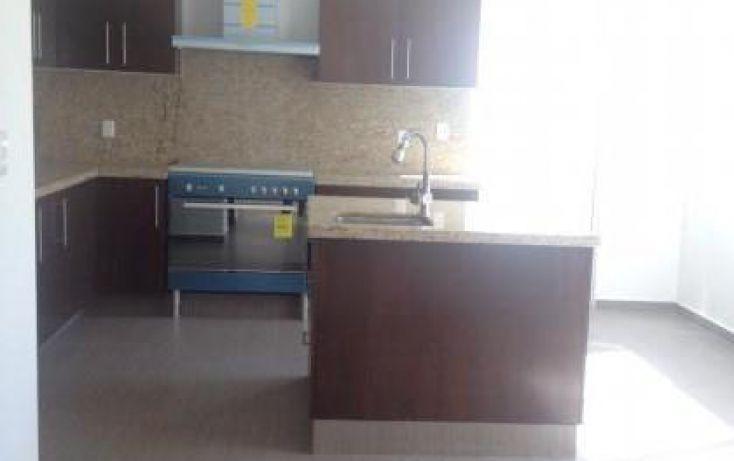 Foto de casa en venta en, santiago mixquitla, san pedro cholula, puebla, 1372403 no 05