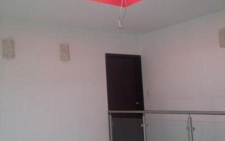 Foto de casa en venta en, santiago mixquitla, san pedro cholula, puebla, 1372403 no 06