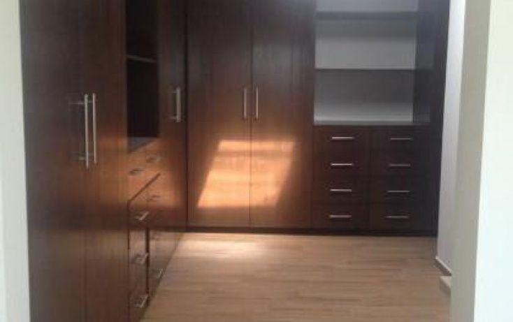 Foto de casa en venta en, santiago mixquitla, san pedro cholula, puebla, 1372403 no 07