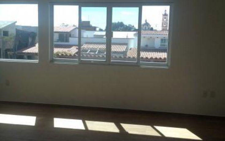 Foto de casa en venta en, santiago mixquitla, san pedro cholula, puebla, 1372403 no 09