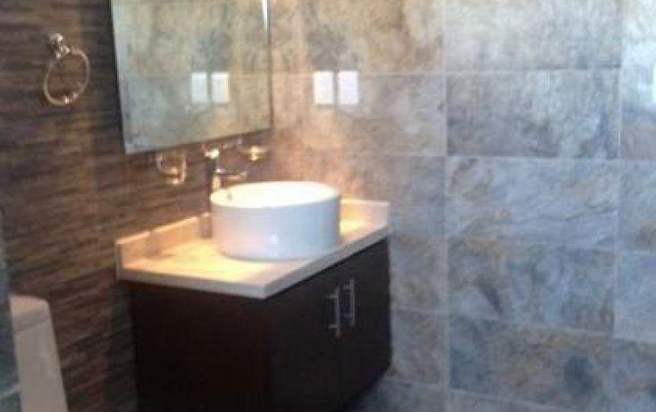 Foto de casa en venta en, santiago mixquitla, san pedro cholula, puebla, 1372403 no 10