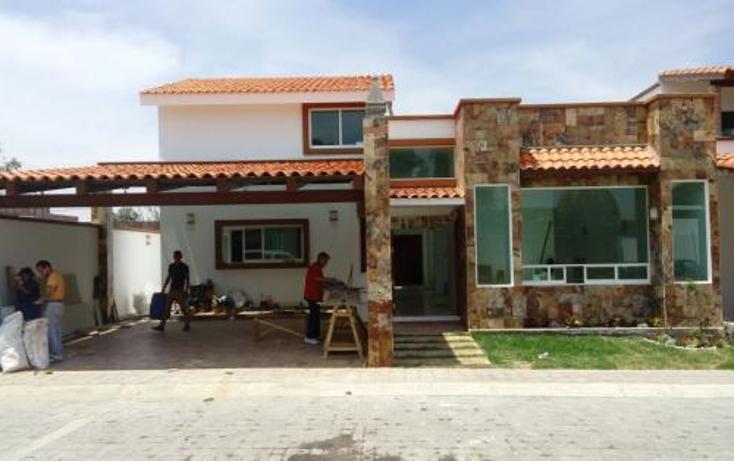 Foto de casa en venta en, santiago mixquitla, san pedro cholula, puebla, 1604012 no 01