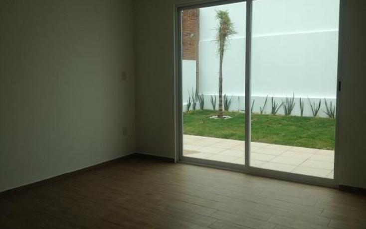 Foto de casa en venta en  , santiago mixquitla, san pedro cholula, puebla, 1604012 No. 02